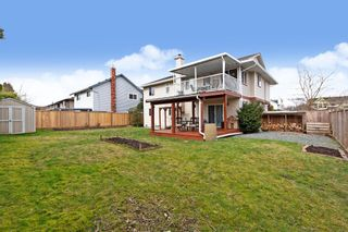 Photo 15: 22174 126 Avenue in Maple Ridge: West Central House for sale : MLS®# R2545923