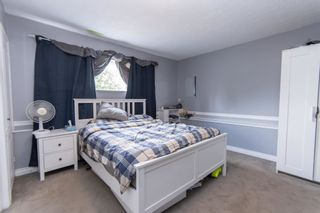 """Photo 29: 9748 117B Street in Surrey: Royal Heights House for sale in """"Royal Heights"""" (North Surrey)  : MLS®# R2603674"""