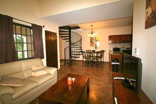 Photo 15: Punta Chame Resort - Duplex Available