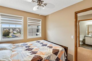 Photo 24: 40 Coral Reef Bay NE in Calgary: Coral Springs Detached for sale : MLS®# A1118339