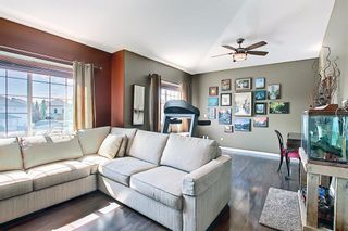 Photo 19: 188 SPRINGMERE Way: Chestermere Detached for sale : MLS®# A1136892