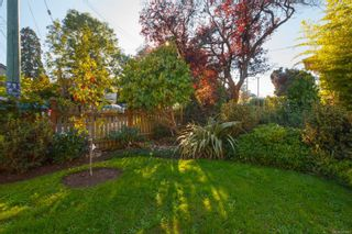 Photo 49: 1314 Balmoral Rd in : Vi Fernwood House for sale (Victoria)  : MLS®# 857803