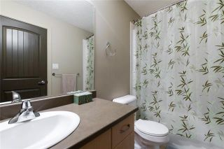 Photo 11: 209 136D SANDPIPER Road: Fort McMurray Apartment for sale : MLS®# A1143404