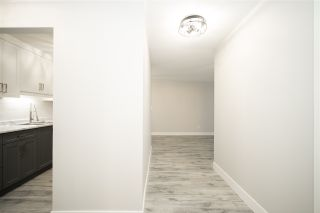 """Photo 18: 101 2750 FULLER Street in Abbotsford: Central Abbotsford Condo for sale in """"Valley View Terrace"""" : MLS®# R2573610"""