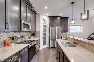 Photo 15: 2 309 15 Avenue NE in Calgary: Crescent Heights Row/Townhouse for sale : MLS®# A1149196