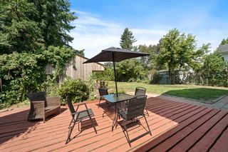 Photo 29: 12567 224 Street in Maple Ridge: West Central House for sale : MLS®# R2612996