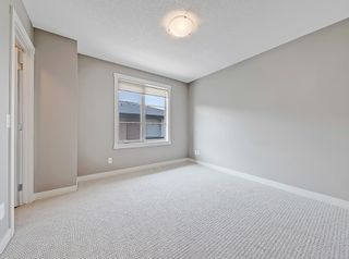 Photo 21: 27 Aspen Hills Common SW in Calgary: Aspen Woods Row/Townhouse for sale : MLS®# A1134206