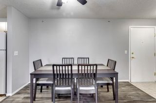 Photo 5: 2407 16320 24 Street SW in Calgary: Bridlewood Apartment for sale : MLS®# A1059487