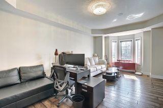 Photo 5: 6034 107A Street in Edmonton: Zone 15 House for sale : MLS®# E4239692