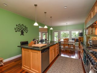 Photo 43: 4648 Montrose Dr in COURTENAY: CV Courtenay South House for sale (Comox Valley)  : MLS®# 840199