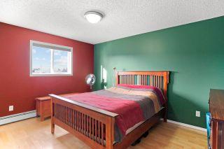Photo 13: 6 4911 51 Avenue: Cold Lake Condo for sale : MLS®# E4234709