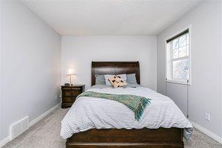 Photo 36: 75 8304 11 Avenue in Edmonton: Zone 53 Townhouse for sale : MLS®# E4241990
