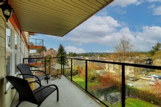 Photo 20: 305 2940 Harriet Rd in : SW Gorge Condo for sale (Saanich West)  : MLS®# 869511