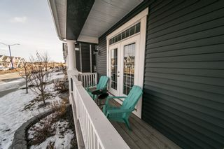 Photo 7: 7311 Summerside Grande Boulevard Boulevard in Edmonton: House for sale : MLS®# E4234512