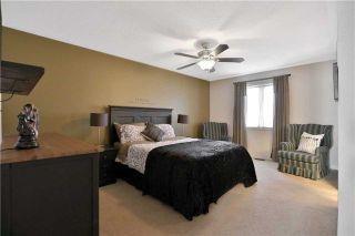 Photo 13: 536 Duncan Lane in Milton: Scott House (2-Storey) for sale : MLS®# W4235070