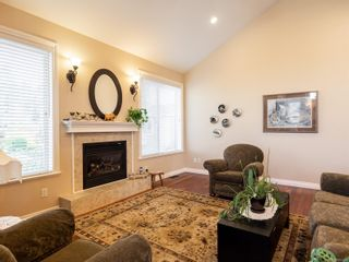 Photo 7: 3571 McKnight St in : PA Port Alberni House for sale (Port Alberni)  : MLS®# 855533