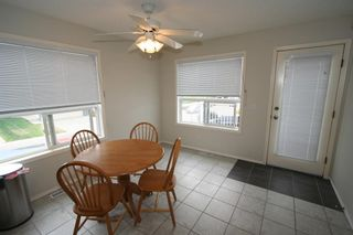 Photo 13: 106 TUSCARORA Place NW in Calgary: Tuscany Detached for sale : MLS®# A1014568