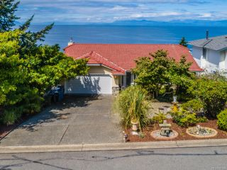 Photo 13: 4914 Fillinger Cres in NANAIMO: Na North Nanaimo House for sale (Nanaimo)  : MLS®# 831882