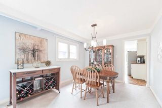 Photo 5: 112 Ribblesdale Drive in Whitby: Pringle Creek House (2-Storey) for sale : MLS®# E5222061