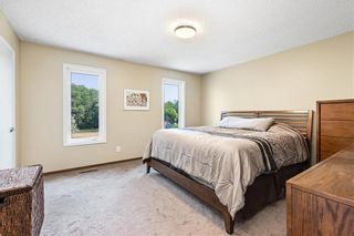 Photo 21: 43 Donald Road in St Andrews: R13 Residential for sale : MLS®# 202117115