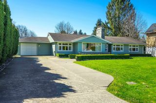 Photo 6: 46074 RIVERSIDE Drive in Chilliwack: Chilliwack N Yale-Well House for sale : MLS®# R2625709