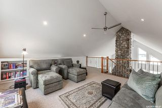 Photo 38: 174 Janice Place in Emma Lake: Residential for sale : MLS®# SK872140