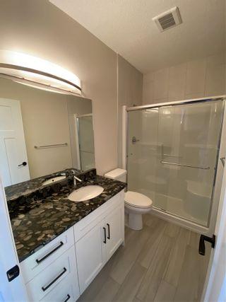 Photo 18: 11212 73 Avenue in Edmonton: Zone 15 House for sale : MLS®# E4239376