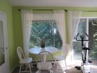 Photo 19: 2403 CAUGHLIN ROAD in Fruitvale: House for sale : MLS®# 2460957