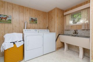 Photo 27: 2742 Roseberry Ave in : Vi Oaklands House for sale (Victoria)  : MLS®# 854051