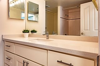 """Photo 11: 420 4825 HAZEL Street in Burnaby: Forest Glen BS Condo for sale in """"Evergreen"""" (Burnaby South)  : MLS®# R2546649"""