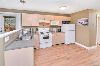 Photo 22: 2278 Setchfield Ave in VICTORIA: La Bear Mountain House for sale (Langford)  : MLS®# 833047