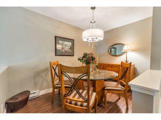 "Photo 14: 211 19340 65 Avenue in Surrey: Clayton Condo for sale in ""ESPIRIT"" (Cloverdale)  : MLS®# R2612912"