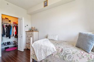 """Photo 17: # 412 15388 101 Avenue in Surrey: Guildford Condo for sale in """"Ascada"""" (North Surrey)  : MLS®# R2509512"""