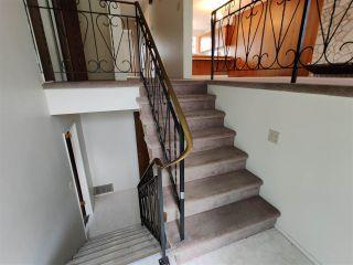 Photo 3: 1369 - 1373 PORTER Avenue in Prince George: VLA Duplex for sale (PG City Central (Zone 72))  : MLS®# R2576934