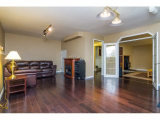 Photo 15: 6510 CLAYTONHILL Grove in Surrey: Cloverdale BC House for sale (Cloverdale)  : MLS®# F1424445