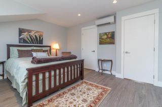 Photo 13: 3 2923 Shelbourne St in : Vi Oaklands Row/Townhouse for sale (Victoria)  : MLS®# 850799