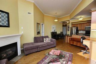 Photo 16: 426 8528 82 Avenue in Edmonton: Zone 18 Condo for sale : MLS®# E4256474