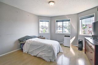 Photo 23: 327 Taravista Street NE in Calgary: Taradale Detached for sale : MLS®# A1125170