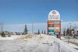 Photo 2: 10 2525 Bridlecrest Way SW in Calgary: Bridlewood Retail for lease : MLS®# C4305676
