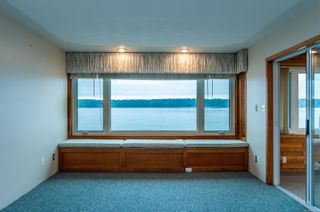 Photo 8: 6 553 N Island Hwy in : CR Campbell River North Condo for sale (Campbell River)  : MLS®# 863183