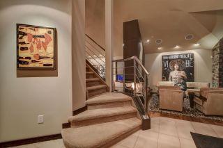 Photo 3: 7 Eton Terrace NW: St. Albert House for sale : MLS®# E4229371