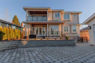 "Photo 20: 3021 ASTOR Drive in Burnaby: Sullivan Heights House for sale in ""SULLIVAN HEIGHTS"" (Burnaby North)  : MLS®# R2022479"
