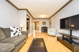 Photo 10: 289 Rutledge Street in Bedford: 20-Bedford Residential for sale (Halifax-Dartmouth)  : MLS®# 202116673