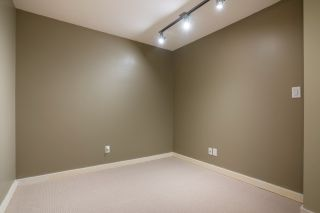 """Photo 18: 301 11667 HANEY Bypass in Maple Ridge: West Central Condo for sale in """"Haney's Landing"""" : MLS®# R2568174"""