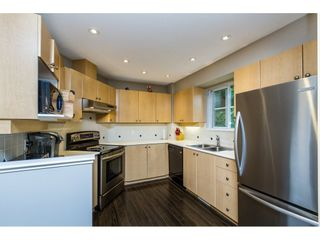 "Photo 8: 1116 BENNET Drive in Port Coquitlam: Citadel PQ Townhouse for sale in ""THE SUMMIT"" : MLS®# R2104303"