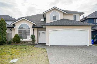 Photo 3: 22520 RATHBURN Drive in Richmond: Hamilton RI House for sale : MLS®# R2539813