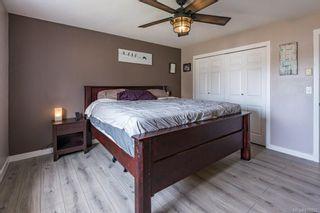 Photo 27: 510 Deerwood Pl in : CV Comox (Town of) House for sale (Comox Valley)  : MLS®# 870593