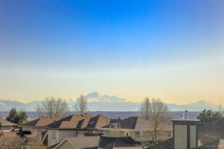 """Photo 14: 36 1207 CONFEDERATION Drive in Port Coquitlam: Citadel PQ Townhouse for sale in """"Citadel Heights"""" : MLS®# R2437551"""