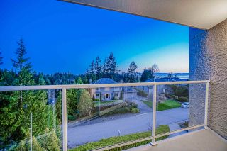 Photo 19: 4839 NORTHWOOD Place in West Vancouver: Cypress Park Estates House for sale : MLS®# R2565827