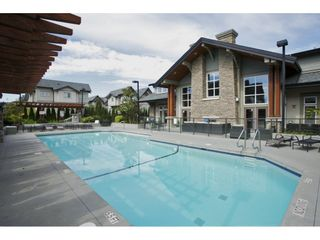 """Photo 19: 132 2501 161A Street in Surrey: Grandview Surrey Townhouse for sale in """"HIGHLAND PARK"""" (South Surrey White Rock)  : MLS®# R2120130"""